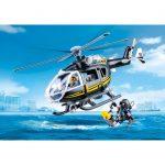 Ελικόπτερο Ομάδας Ειδικών Αποστολών-9363