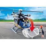 Ελικόπτερο Ομάδας Ειδικών Αποστολών-9363-d