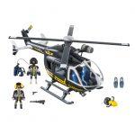 Ελικόπτερο Ομάδας Ειδικών Αποστολών-9363-f