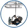 Ελικόπτερο Ομάδας Ειδικών Αποστολών-9363-g