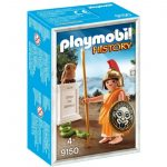 Θεά Αθηνά 4 ετών κι άνω 9150 Playmobil