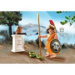 Θεά Αθηνά 4 ετών κι άνω 9150 Playmobil-b