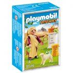 Θεά Δήμητρα 4 ετών κι άνω 9526 Playmobil11