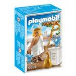 Θεός Ερμής 4 ετών κι άνω 9524 Playmobil1