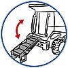 Θωρακισμένο όχημα Ειδικών Αποστολών-9360-5