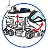 Θωρακισμένο όχημα Ειδικών Αποστολών-9360-6