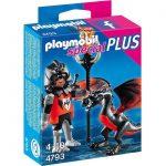 Ιππότης με δράκο 4793 Special Plus Playmobil