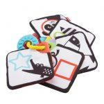Μαλακές Κάρτες 1 έως 5-δ