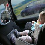 BEN BAT-interactive mirror by car-GREYc