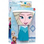 CHARACTER STACKING MEAL SET ELSA
