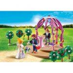 City Life Τελετή γάμου 9229 Playmobil-b