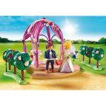 City Life Τελετή γάμου 9229 Playmobil-c