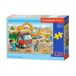 Construction Works-120-pcsB-13180