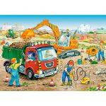 Construction Works-120-pcsB-13180-b