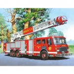 Fire Engine-60-pcs-2