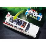Ghostbusters Ecto-1 9220 Playmobil-γ