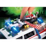 Ghostbusters Ecto-1 9220 Playmobil-ε