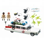 Ghostbusters Ecto-1 9220 Playmobil-ζ