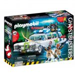 Ghostbusters Ecto-1 9220 Playmobil