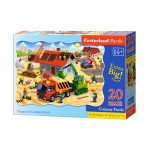 House in Construction-20-big-puzzzle