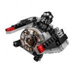 LEGO® Star Wars ΤΙΕ Striker Microfighter-b
