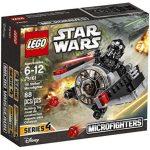 LEGO® Star Wars ΤΙΕ Striker Microfighter1