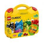 LEGO-CLASSIC-CREATIVE-SUITCASE-10713