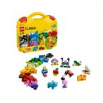 LEGO-CLASSIC-CREATIVE-SUITCASE-10713-c
