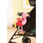 Lamaze Fiona The Flamingo-c1