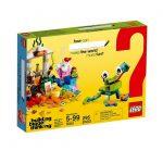 Lego Classic World Fun 5 ετών κι άνω 10403 LEGO®