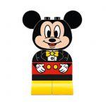 My First Mickey Build-10898-c