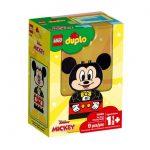 My First Mickey Build-10898-f