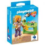 Play & Give Μαγική Παιδίατρος1