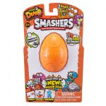 SMASHERS S3-small eggs1