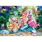 b-013012-mermaids-and-pearls-120pcs-b