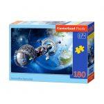 b-018260-interstellar-spaceship-180pcs