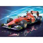 b-27255-race-bolide-260pcs-b