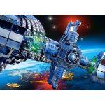b-27408-futuristic-spaceship-260pcs-a