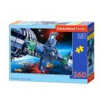 b-27408-futuristic-spaceship-260pcs-b