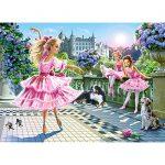 ballet-dancers-180pcs-b