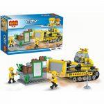 block_sets_bulldozer_models-4138