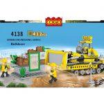 block_sets_bulldozer_models-4138-b