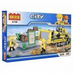 block_sets_bulldozer_models-4138-qa