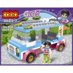 cogo-fashion-street-no-7-tour-car