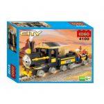 cogo_city_thomas_train_self-locking_blocks_4100