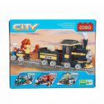 cogo_city_thomas_train_self-locking_blocks_4100-d