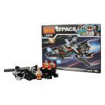 cogo_space_ship_building_blocks_set_4408_184pcs-b