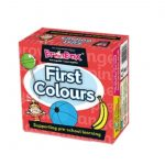 first-colours-pre-school-90070