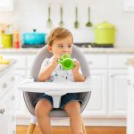 gentle_first_cup-