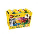 lego_large_creative_brick_box-10698